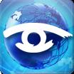 TVpad2有加新内容Store新增新视野及军事纵横APP