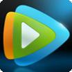 tengxun app