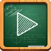 wangyi app
