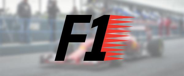 2015_Formula1_dns